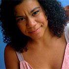 Nancy Medina