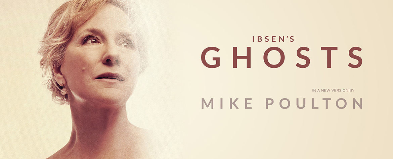 ghosts_01-landscape