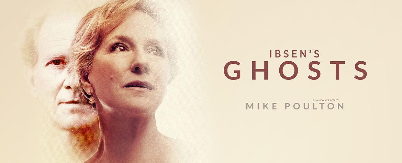ghosts_01-landscape-no-cast-names