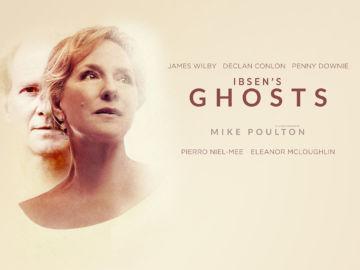 ghosts_01-landscape-web