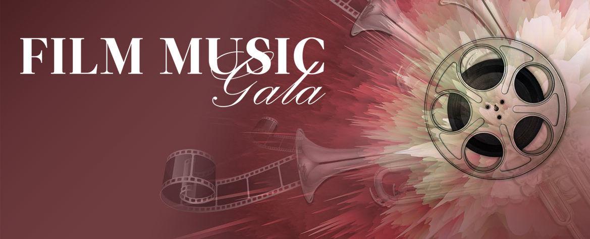 Film-Music-Gala-web-image