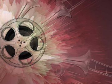 FilmMusicGala-resize