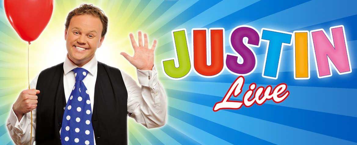 Justin---Resized-2