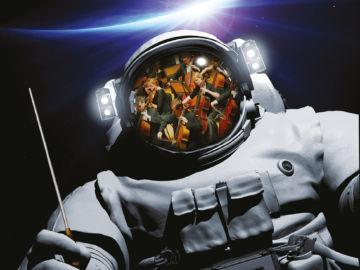 Planets19-RPO
