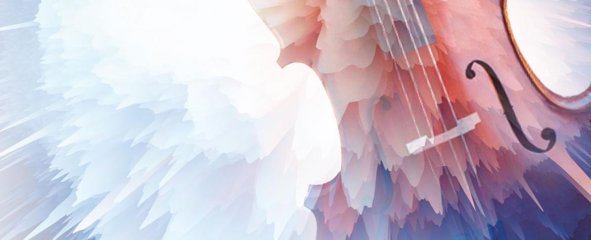 RPO---Elgar's-Cello-Concerto