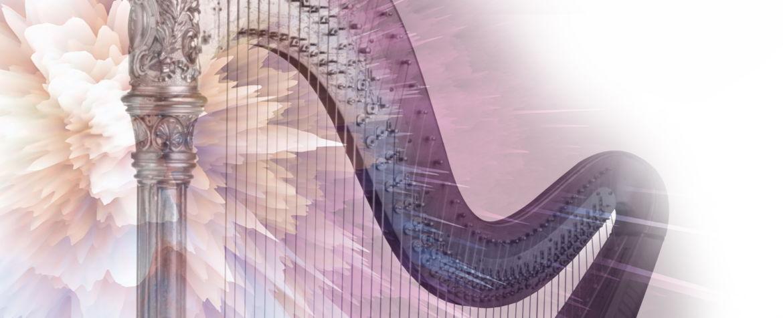 RPO---Tchaikovsky-updated-artwork