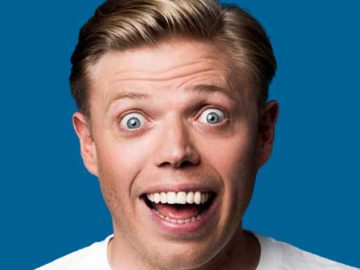 Rob-beckett---resized