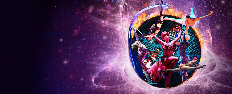 cirque-berserk-carousel