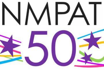 NMPATGala50-resized1