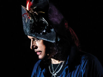 Adam-Ant-19---resized