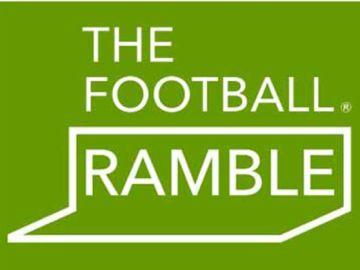 Football-Ramble---resized