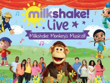 Milkshake19-resized