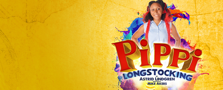 Pippi-carousel