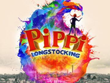 Pippi-resized