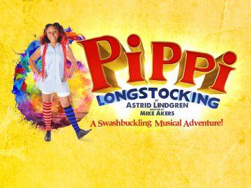 Pippi-website