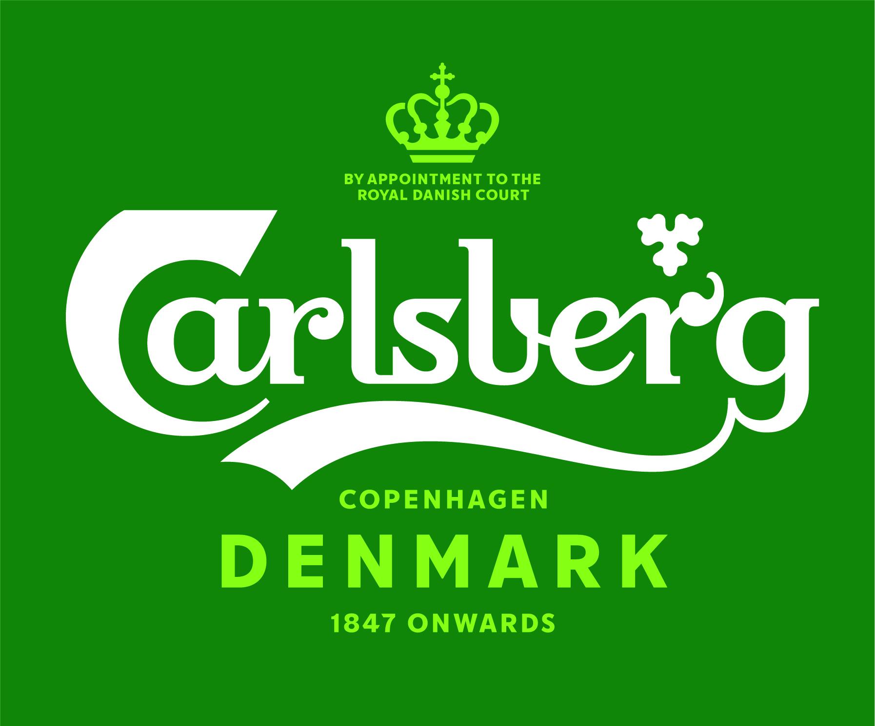 CarlsbergUKLtd