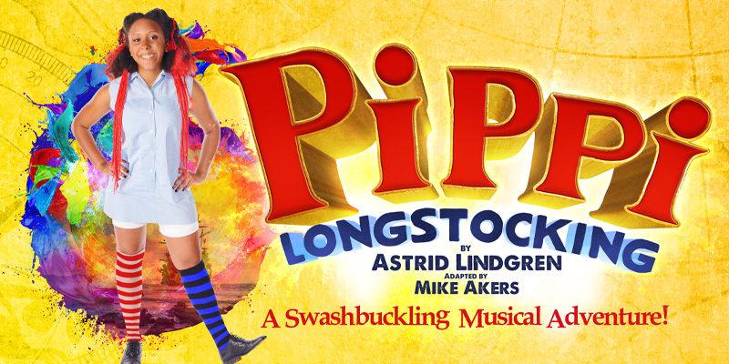 pippi-carousel-mobile