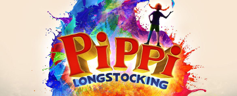 pippi-web