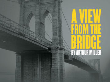 A-View-From-The-Bridge-web