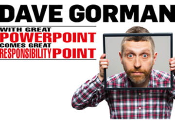 Dave-Gorman-resized