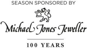 Michael jones logo-01