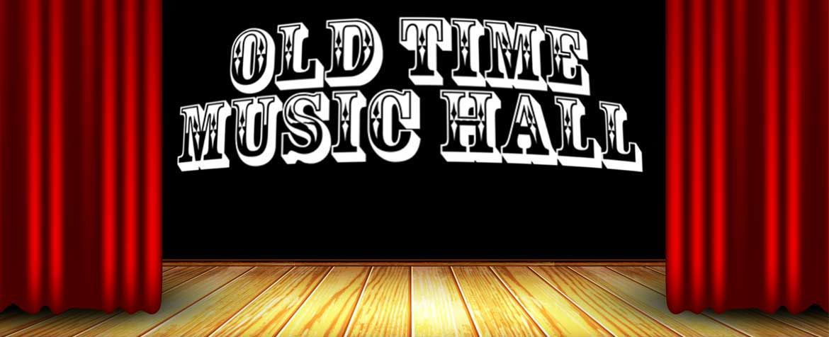 NMTC-OldTime-Music-Hall---resized