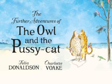 Owl-Pussycat-landscape
