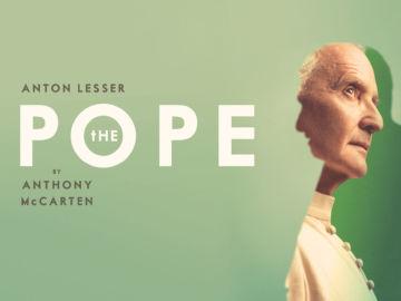 pope-web