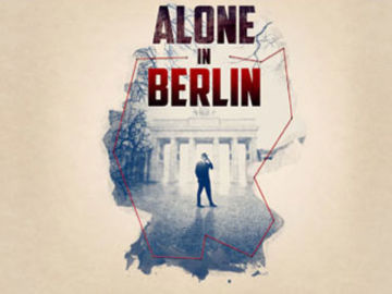 AloneInBerlin-INTERIM-resized