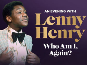 LennyHenry19--resized