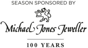 Michael jones logo-02