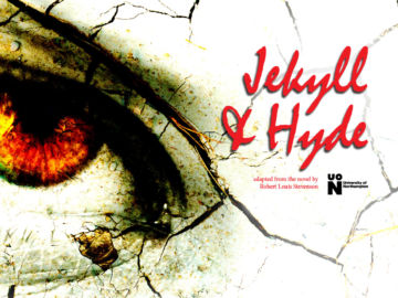 RD1147-Jekyll-And-Hyde-web-image