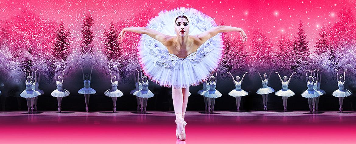 Siberian-Ballet---resize