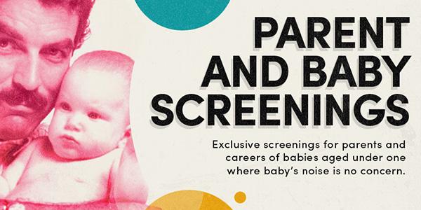 parent-baby-sponsorship
