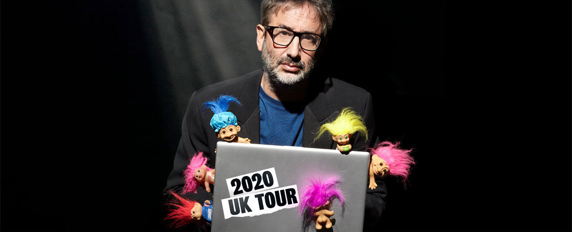 DBaddiel20-resized
