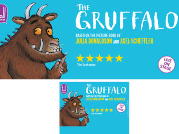Gruffalo-resized-updated