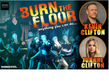 Burn-The-Floor-2020---reszed1