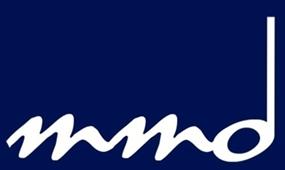 High Res MMD logo