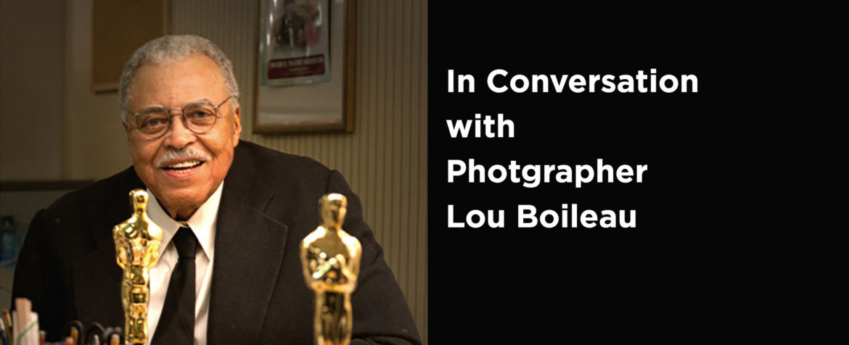 Lou Boileau (1)