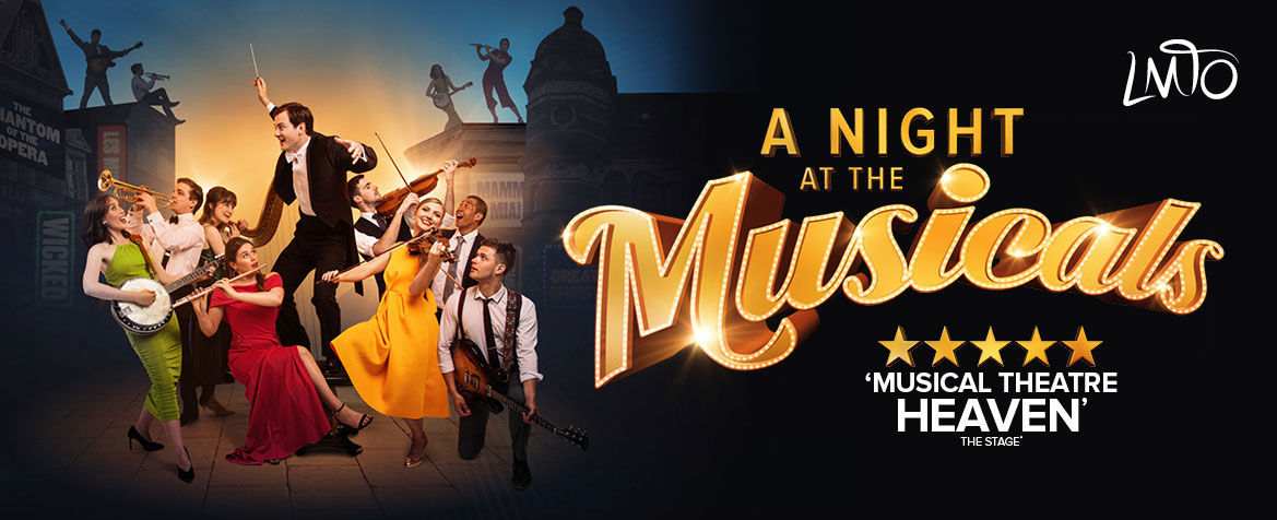 Night-at-the-musicals---web-image-2