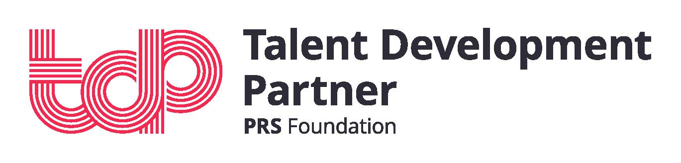 PRS TDP partner