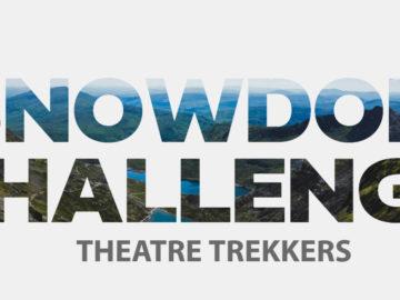 Snowdon Facebook