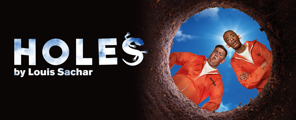 Holes_website