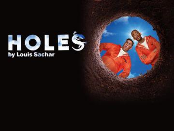 Holes_website