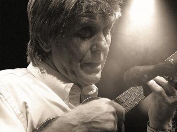 Joe Brown 60th Anniversary pic