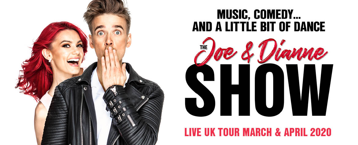 Joe and Dianne Northampton 1170px x 476px[1]