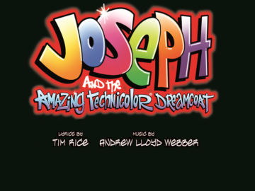 NMPAT---BIG-SING--Jospeh-logo-from-Relaly-Useful-Group