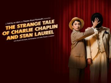 Stan-Charlie-website