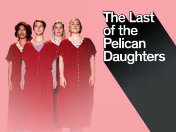 The-Last-of-the-Pelican-Daughters-3