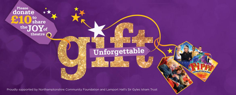 Unforgettable-Gift-2019-bg-website-2